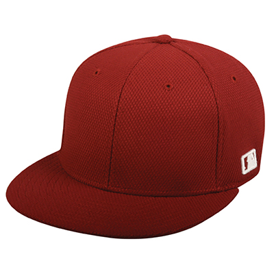 07d4143a084 BL2250 Outdoor Cap