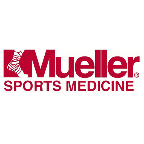 Mueller Sports Medicine Catalogs | Harder Sporting Goods | 2098 ...