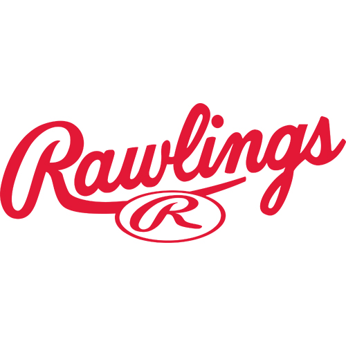 Rawlings Catalogs | Harder Sporting Goods | 2098 Lycoming Creek ...