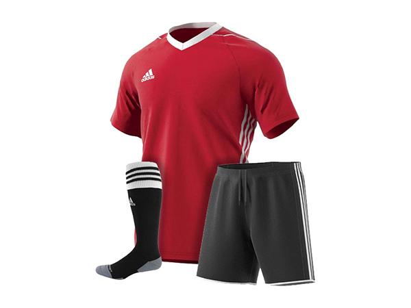 1ee5335bfc0 Uniforms